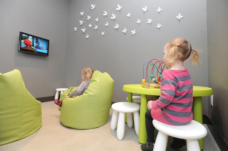 clinique clinique dentaire et d 39 implantologie jean bernard sherbrooke. Black Bedroom Furniture Sets. Home Design Ideas